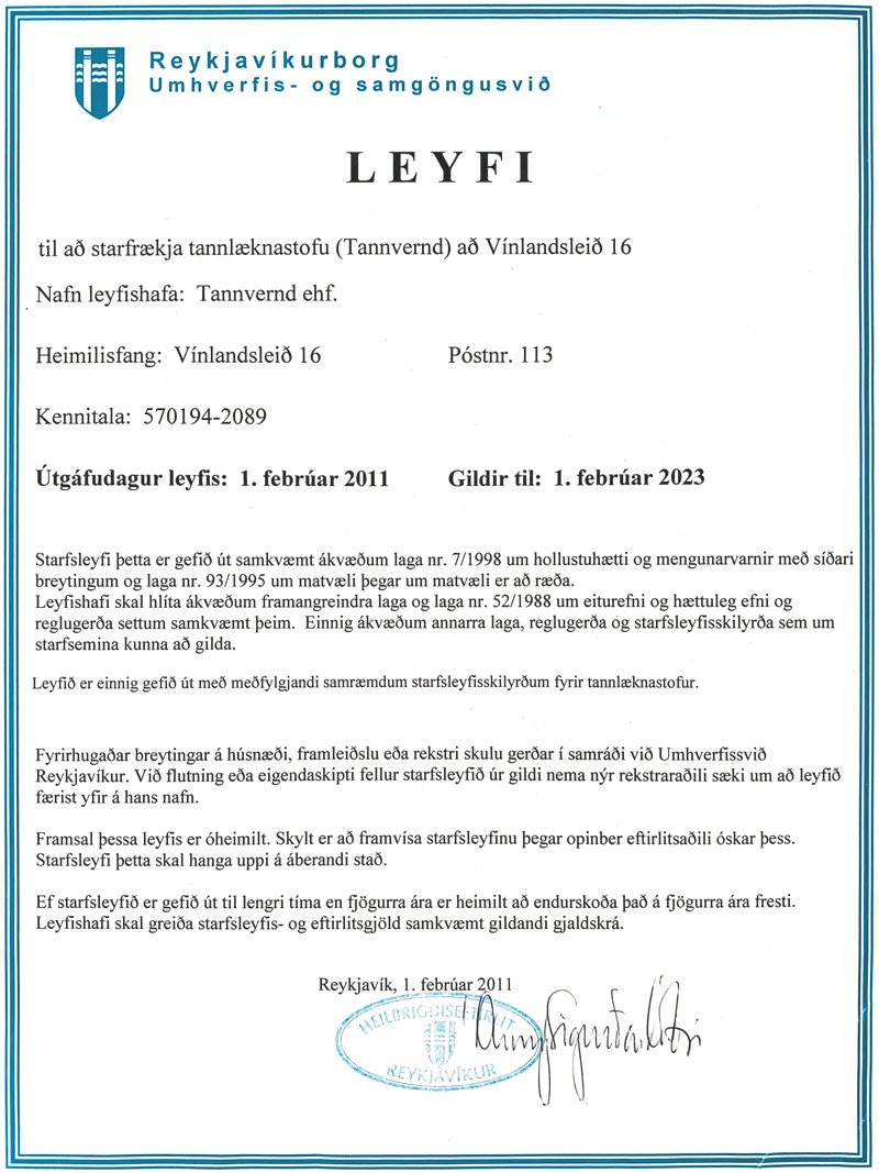 Oddgeir-leyfi-optimised
